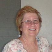 Amy Hutton (Everglades Equity Inc)