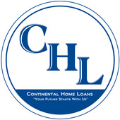 Continental Home Loans, NMLS#: 13677 - 631.549.8188 (Continental Home Loans, Inc.)