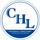 Chl logo med