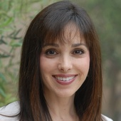 Rachel LaMar, J.D., SFR (LaMar Real Estate)
