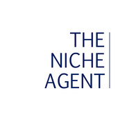 The Niche  Agent, Your Niche Is Our Niche (The Niche Agent)