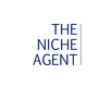 The Niche  Agent, Your Niche Is Our Niche (The Niche Agent): Education & Training in