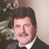 Cris Anderson, Esq (1031 Exchange Specialist) (1031 Exchanges with Asset Preservation, Inc.)