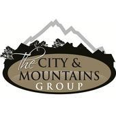 Kevin Conery, Colorado Realtor (Keller Williams Realty Success, LLC)