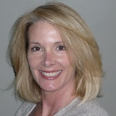 Kim Autry (Coldwell Banker The Real Estate Shoppe)