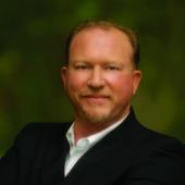 Mark Nielebeck, Mark Nielebeck - BoiseInsure.net (BoiseInsure.net, LLC)