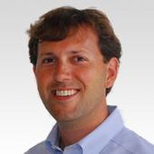 Jonathan Kauffmann (Jonathan Kauffmann, Principal Broker of Nest Realty)