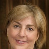 Maggie Finegan (Keller Williams Preferred Realty)