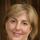Maggies 2009 headshot corporate portrait chicago4391 copy