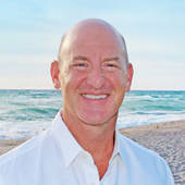 Todd Blair, Jupiter Florida Real Estate & Palm Beach Gardens F (Waterfront & Country Club Communities -  Homes For Sale)