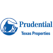 Prudential  Texas Properties (Prudential Texas Properties )
