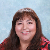 Georgette Leal, Probate & Divorce Specialist (TNG Real Estate Consultants)