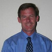 Paul Walton, CMPS (Cherry Creek Mortgage Co)