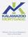 Kalamazoo%20mortgage%20logos%20004