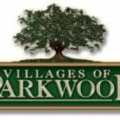 Scott Holl (Villages of Parkwood)