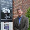Jim wells   remax legends sign fnl crop1 md