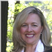 Deborah Lee Switts, You have a Good Friend in the Mortgage Business! (Good Friend Mortgage)