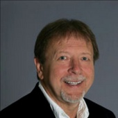David Sporleder (Gulf Coast Realty Network, Inc.)