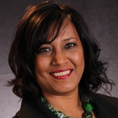DONNA SINGH (COLDWELL BANKER CASE REALTY)