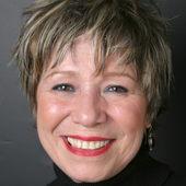 Elena  Lobito, Realtor (RODEO REALTY)