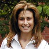 Alison Shaheen (H. Pearce Company)