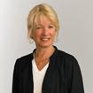 Teresa Merelman