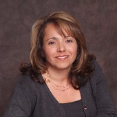 Carmela Pereira, Sales Associate (Realty Executives Elite Homes)