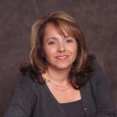 Carmela Pereira, Sales Associate (Realty Executives Elite Homes)