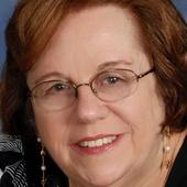 Paula Burt, REALTOR , SFR, RECS