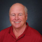 Dave Folsom, Broker Associate (Keller Williams Realty DFW)