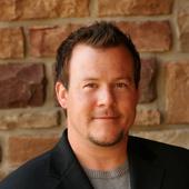 Ryan Frost (Compass Lending Solutions, LLC)