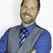 Matt Clements, 4th generation REALTOR & former pro surfer (Harcourts Prime Properties)