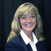 Kelly Murphy (Premier Properties of Mesquite, NV  LLC)