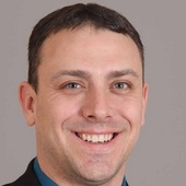 Brandon Volpe (Datamar, Inc. / Homestead Data)