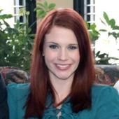 Rayna  Mckay (RE/MAX Real Estate Advocates)