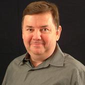 David Black, Realtor for Birmingham & Shelby Co. Alabama (Keller Williams Realty Metro South)