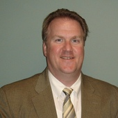 Clyde McClintock, GRI, SFR, CDPE (RE/MAX Property Source)