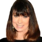 Lori Blank, Lori Blank & Associates, LLC (LORI BLANK & ASSOCIATES, LLC)