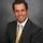 Sean Gross (Citywide Home Loans)