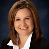 Becky Wilson (Metropolitan National Bank )