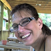 Belinda Augustus, Realtor, ABR, e-PRO (Gorsuch Realty)