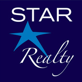 Kathleen Buckley (STAR REALTY Hopkinton)