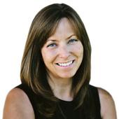 Wendy Bibeau, The Bibeau Group - Realtor - Denver Colorado Real  (Keller Williams Realty DTC)