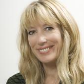Sharon Lancaster, SRES, Realty Executives Okanagan (Sage Executive Group Real Estate)