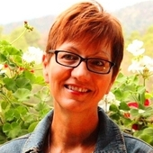 Mary Weaver, Expertise & Knowledge in Ruidoso-Alto Real Estate (Weaver Real Estate)