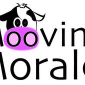 Diane Morales, MOVIN' WITH MORALES! (Keller Williams INSPIRE)