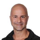 Robert Nardi (R.L. Nardi & Associates, Inc.)