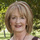 Linda Thompson (Selling By Design-Staging)