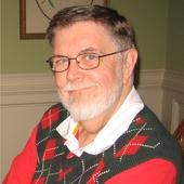 Richard Simpson, Home Trust Mortgage, Atlanta, GA Ph: 404-919-7545 (Real Estate Mortgages)