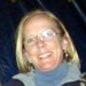 Kathleen Donovan, GRI, CBR, SRES, South County, RI Residential Speci (Windswept Real Estate, LLC)